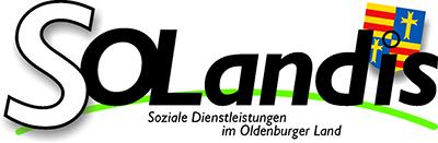 SOLandis - Soziale Dienstleistungen im Oldenburger Land