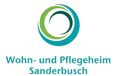 sanderbusch_wohnheim_und_pflegeheim