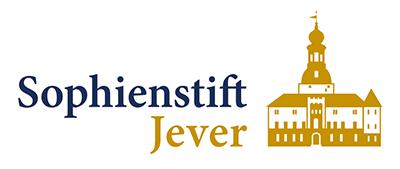 Sophienstift Jever