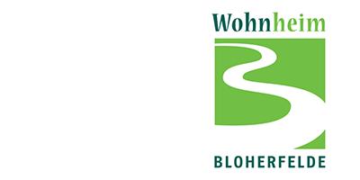 Wohnheim Bloherfelde