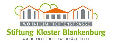 Wohnheim Fichtenstrasse - Stiftung Kloster Blankenburg