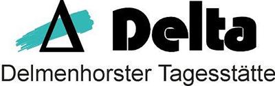 Delta - Delmenhorster Tagesstätte