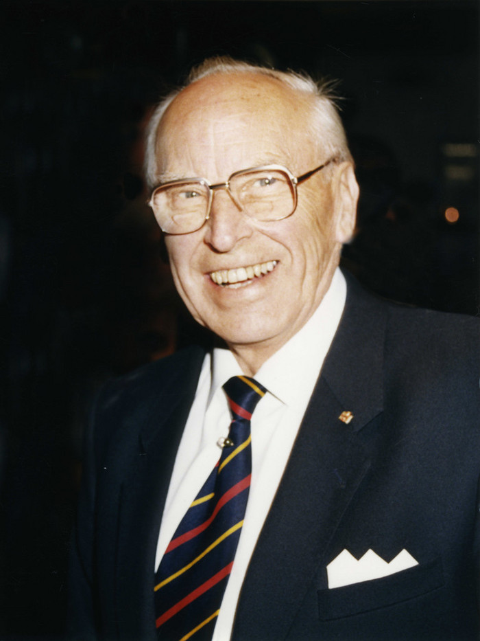 Dr. Carl-Heinz-Schöfer-Stiftung