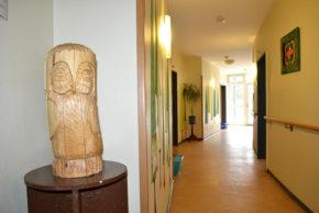 friedenstrasse-einrichtung-galerie (8)