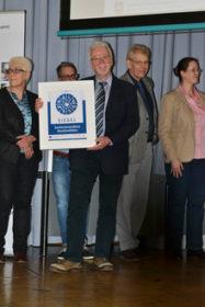 BVO Pflegeeinrichtungen erfolgreich