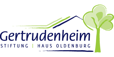 gertrudenheim_haus_oldenburg