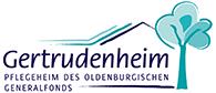 gertrudenheim_pflegeheim_oldenburgischen_generalfonds