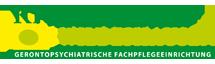 kreisaltenheim_wildeshausen
