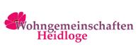 logo_wg_heidloge