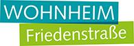logo_wohnheim_friedenstrasse_ohne_schatten