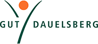 pflegeheim_gut_dauelsberg