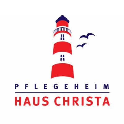 pflegeheim_haus_christa