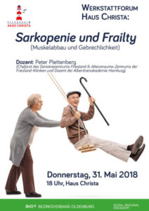 postera3_werkstattforum_31.mai2018_plettenberg
