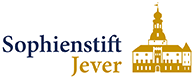 sophienstift_jever