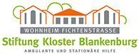stiftung_kloster_blankenberg