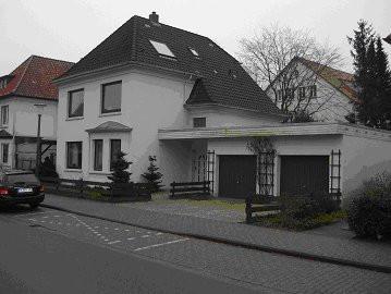 Torsten-Schmidt-Stiftung