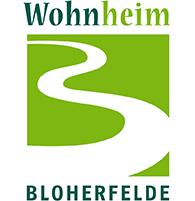 wohnheim_bloherfelde